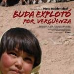 Buda Explot__ Por Verg__enza