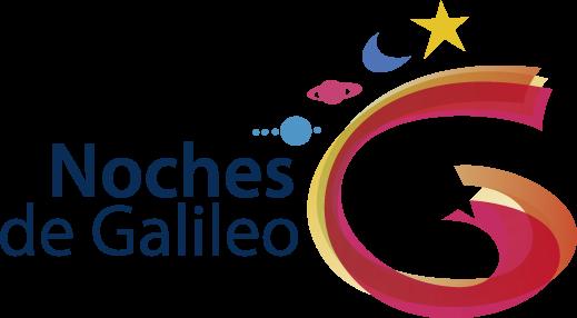 logo_noches_galileo
